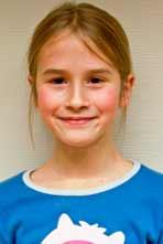 Bild klein Jette Susanne Zschäckel