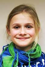 Bild klein Lotta Helene Schumann
